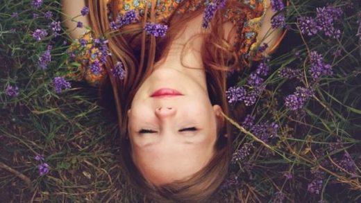 Selalu Bangun Siang? 5 Tips Ini Membantu Anda Bangun Pagi, No 4 Sunah!
