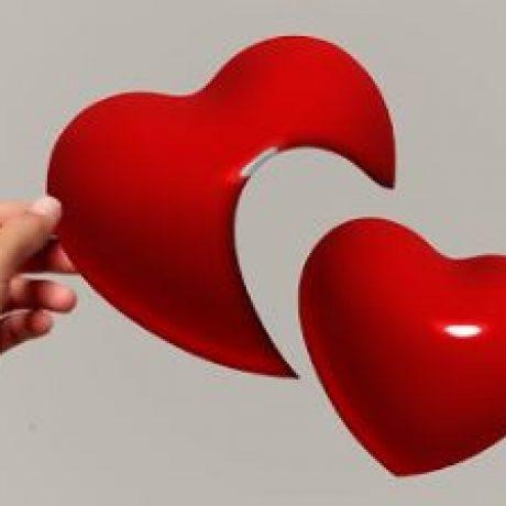 7 Cara Terbaik Menolak Seseorang Tanpa Menyakiti Perasaannya