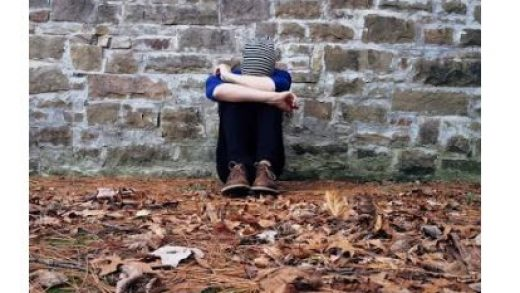 7 Cara Melupakan Gebetan yang Tidak Menyukaimu