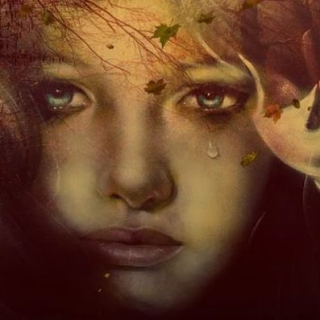 Jaga Emosimu Agar Tak Menyakitinya, Sayangilah Pasanganmu
