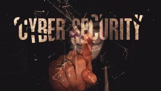 Langkah-Langkah Anatomi Serangan Hacking Pada Jaringan Komputer
