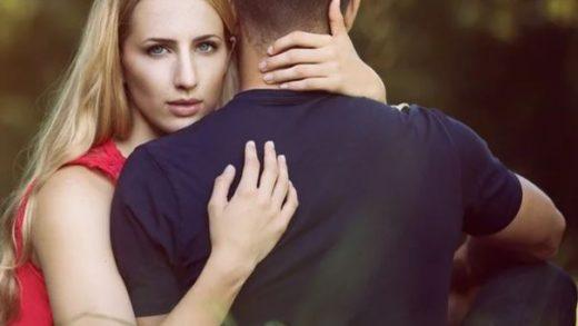 7 Sikap Wanita Yang Tidak Kamu Ketahui Akan Membuat Pria Ilfil