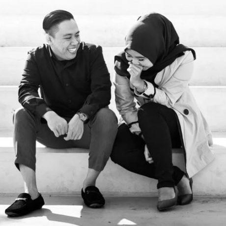 6 Cara Membuat Pacar Nyaman Saat Bersama Kamu