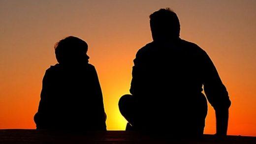 7 Cara Perkenalkan Pasangan Agar Dapat Lampu Hijau Dari Orangtua