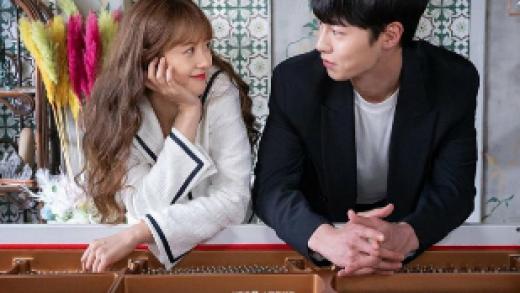 Pemeran Drama Korea Dodosolsollalasol