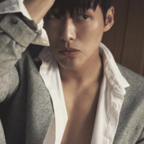 Drama Korea The Black Sun: Sinopsis, Detail Tentang Drama dan Pemain