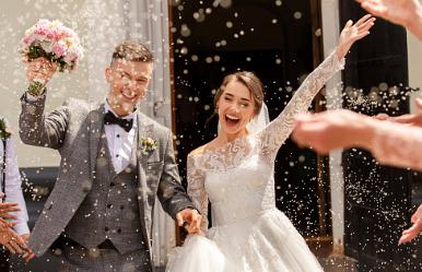 Kenali 7 Tanda Pernikahan Sudah Tidak Bahagia