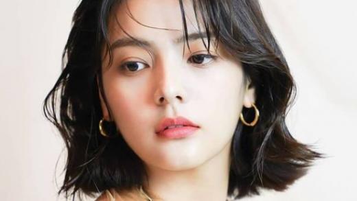 Agensi Sudah Mengonfirmasi Aktris Song Yoo-Jung Meninggal Karena Bunuh Diri
