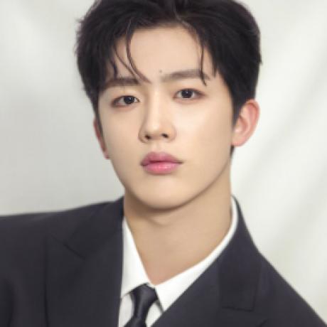 School 2021 Drama Korea