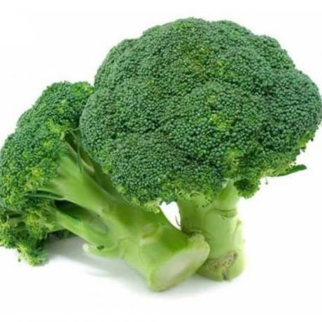 Tahukah Kamu 7 Manfaat Sayur Brokoli Bagi Kesehatan Tubuh