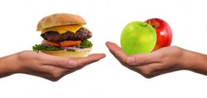Apakah Boleh Mencicip Makanan Saat Berpuasa? Ini Penjelasannya