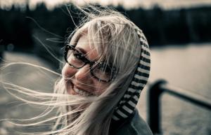 5 Ciri-ciri Wanita Penyanyang, Apakah Pasanganmu Salah Satunya?